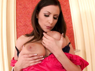 Sensual jane returns for her ninth appearance in pix, hd video.