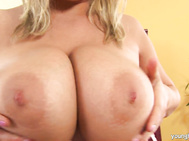 Nice,Would Had Liked To Have Seen The Other Pair Of Tits Out..Funny Chat Though..Nice Pov