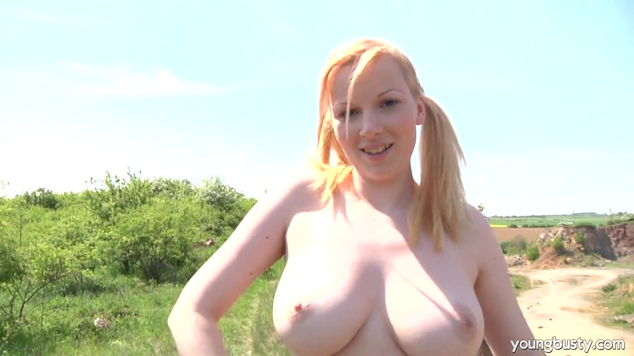 She Is Beautiful And There Is Only One Weapon For A Body Like That, The Bbc