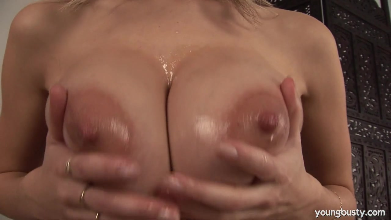 I Got A Couple Vids Of Her! Been Strokin To Her For Years! Great Upload!