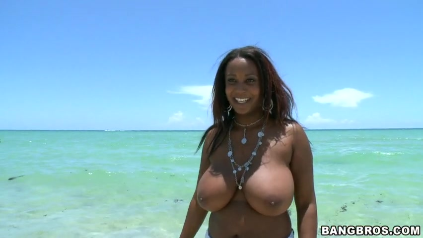 Big Tits Round Asses update is a must see.