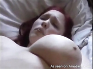 Doesn't he lick her goddess fat pussy lips and lick her goddess asshole.