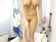 I love Japanese women and I love Hitomi's amazing body.