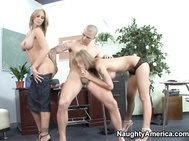 Kagney Fucks Her Husband All Over Their New House And Takes His Massive Load Of Jizz All Over Her Face.