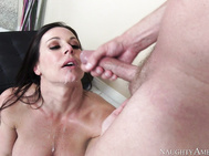 Well, Ava Always Wondered What His Cock Felt Like Inside Of Her.