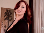 Reen-eyed joanna bliss is a romanian hottie who has more than lived up to her fans