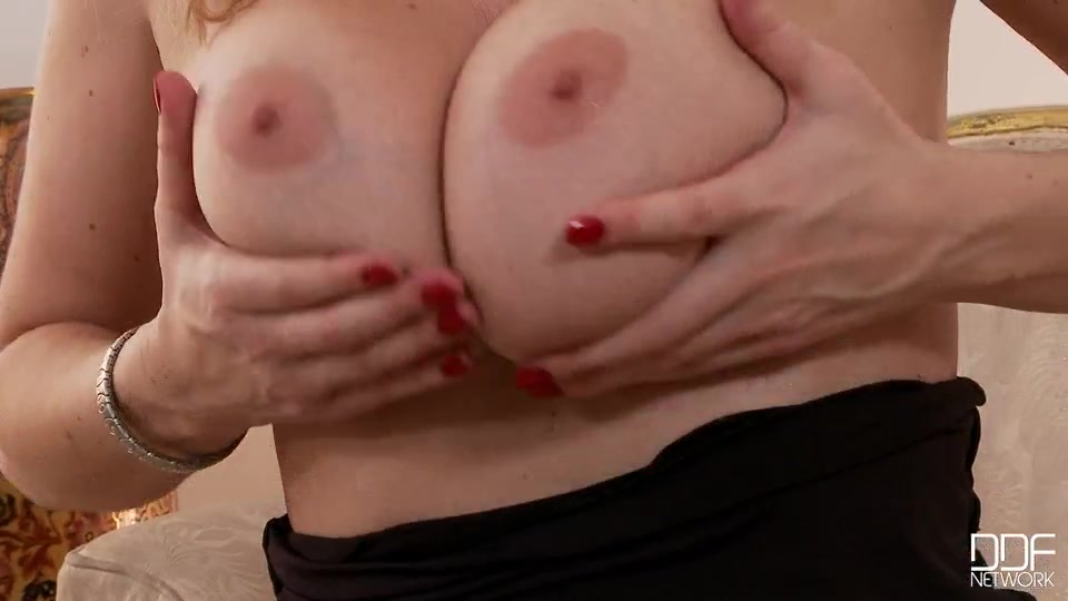 Sometimes all a breastman wants to see is a pretty girl showing off her boobs from lots of positions, angles, so his eyes can roam over her rack, imagine all the things hed like to enjoy with her bosom.