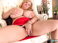 Get ready for a BIGG experience as SCORELAND introduces newcomer Liza Biggs.