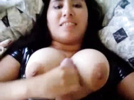 I'D Fuck Her So Hard, My Cock Is Made To Fuck Mature Women