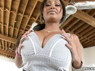 Welcome to another great update on Big Tits Round Asses, we have Priya this chick is smoking hot, she took a lil break for a while but she is back and ready to get dick any way possible.