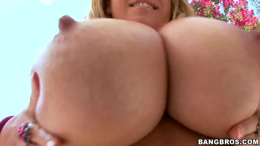 Her perfect pink snatch got drilled while she thought she was doing it for the right cause.
