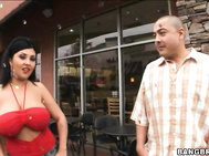 Jaylene Rio returns to BTRA after a long search, thanks to my homeboy Robbie swift.