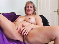 Super mommy sex bomb mommy with huge tits and butt
