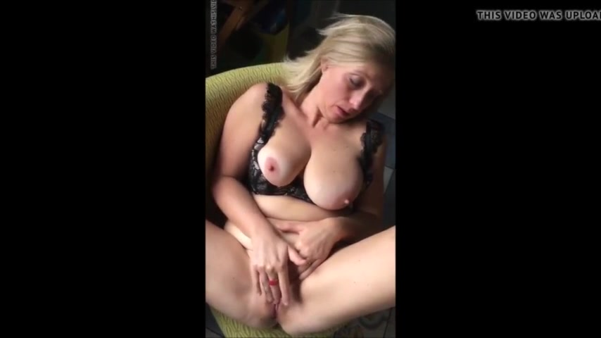 hussy belgian mommy slutwife masturbating shaved cunt