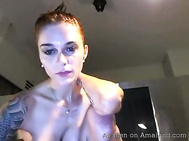 Avery beatiful lady, she will alvays match Your sites.